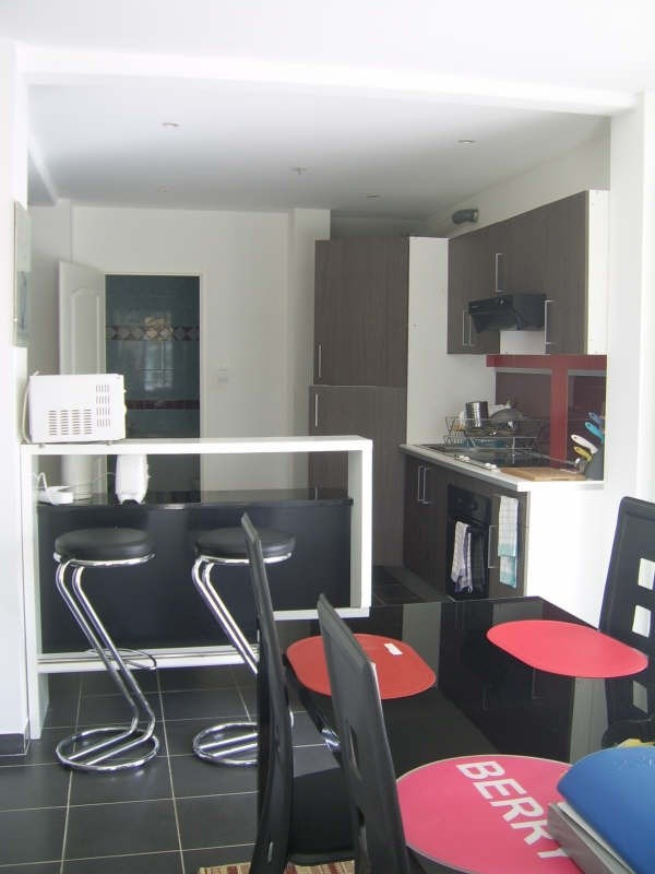 Location appartement Nimes 840€ CC - Photo 9