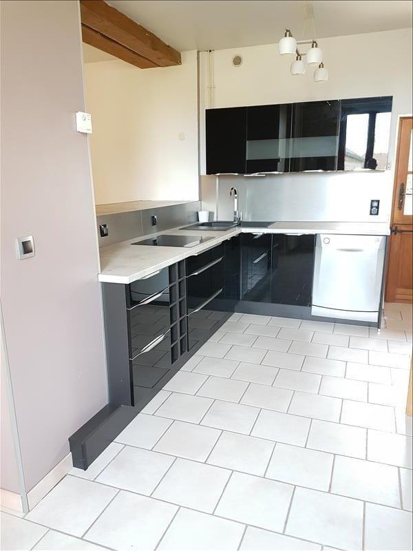 Vente maison / villa Marines 312000€ - Photo 3