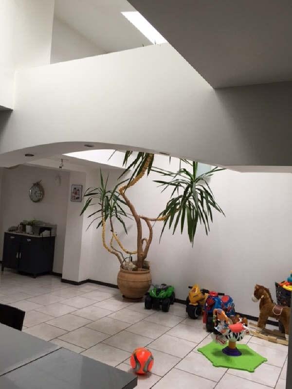 Sale house / villa Chasseneuil du poitou 129600€ - Picture 6