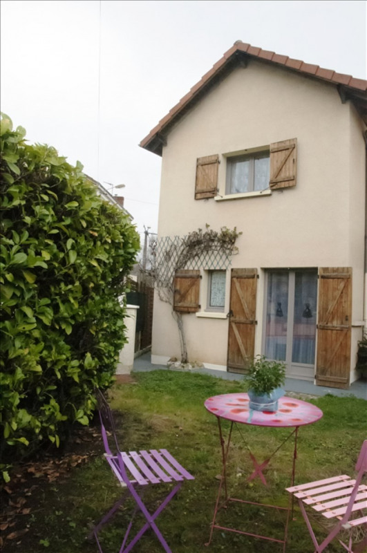 Sale house / villa Perigueux 165 000€ - Picture 6