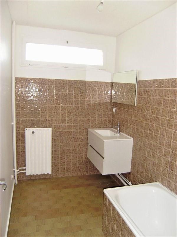 Sale apartment Francheville 280000€ - Picture 5