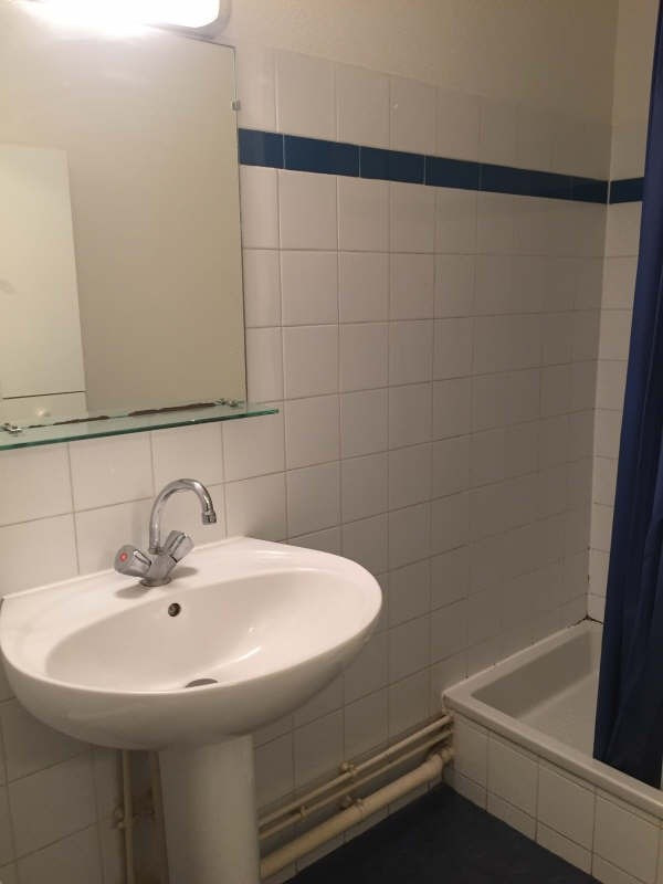 Rental apartment Toulouse 445€ CC - Picture 6
