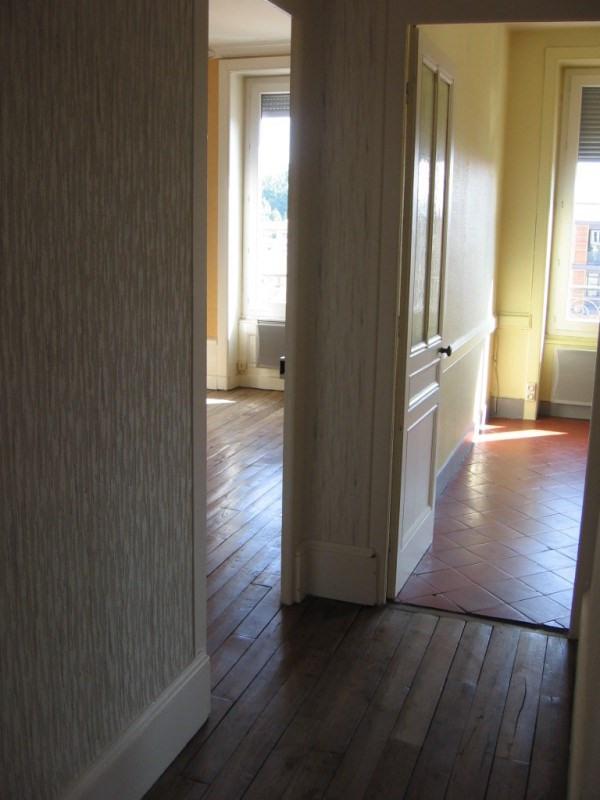 出租 公寓 Oullins 542€ CC - 照片 2