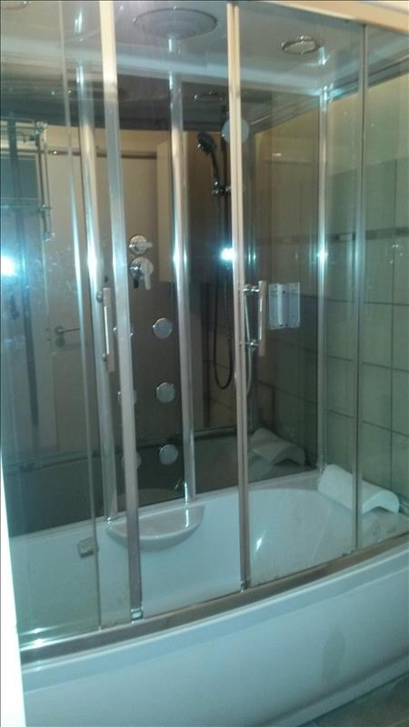 Rental apartment Mulhouse 535€ CC - Picture 2