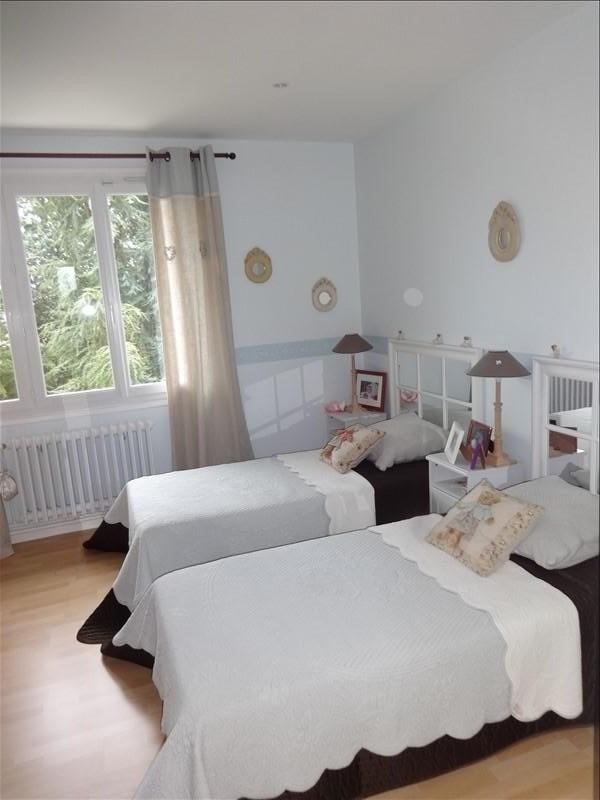 Deluxe sale house / villa Vernon 525000€ - Picture 5