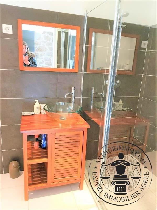 Vente appartement Calcatoggio 135000€ - Photo 4