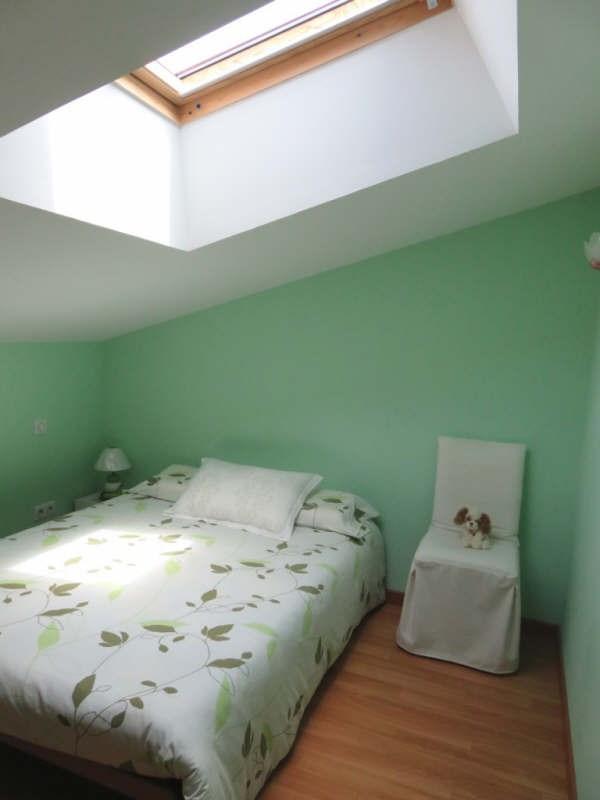 Vente maison / villa St alban auriolles 244000€ - Photo 9