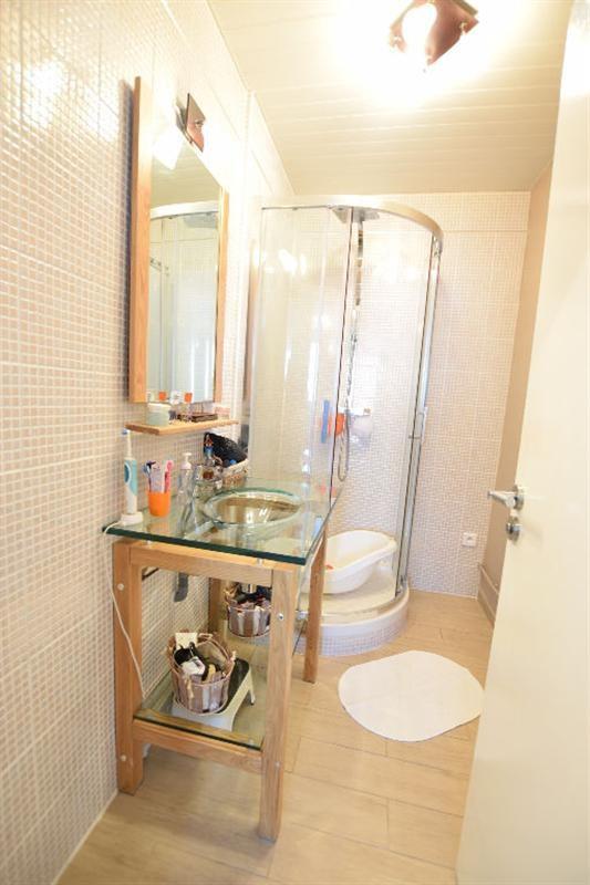 Venta  apartamento Brest 99437€ - Fotografía 13