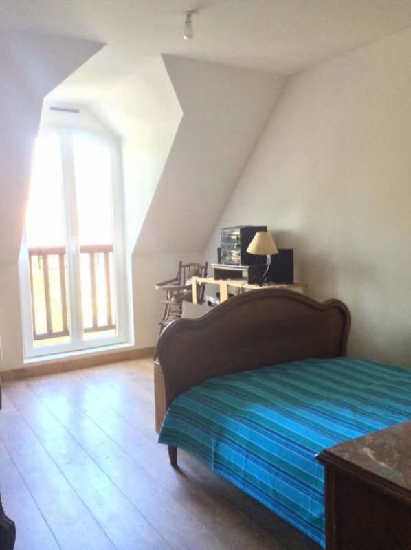 Sale house / villa Le chatelet en brie 350000€ - Picture 4