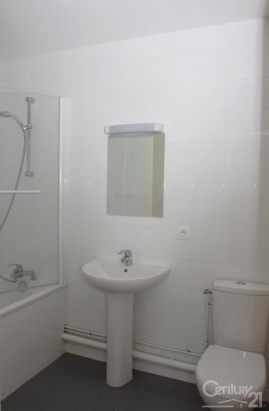 Vente appartement Caen 119000€ - Photo 3