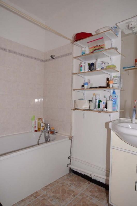 Revenda apartamento Bois d arcy 161500€ - Fotografia 6
