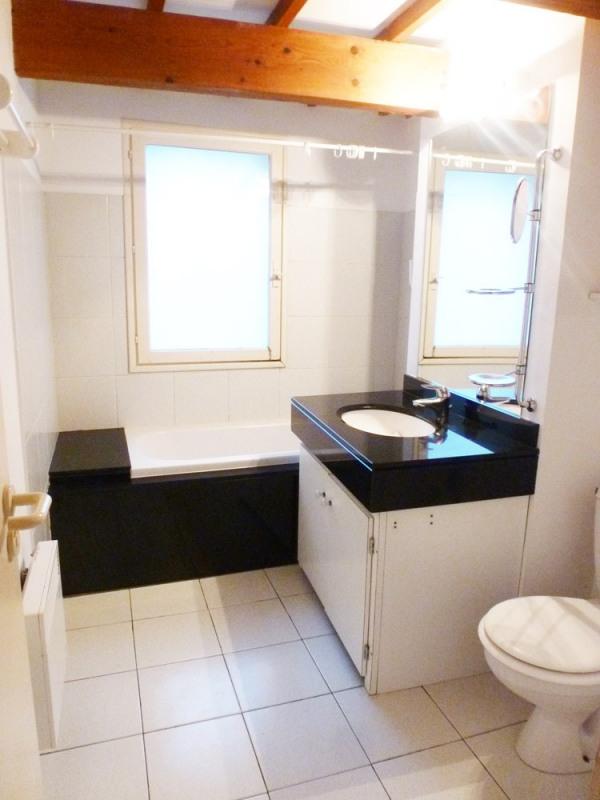 Location appartement Avignon 470€ CC - Photo 4