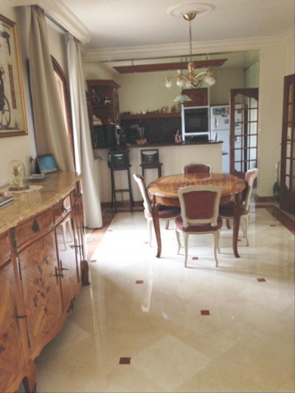 Vente de prestige maison / villa Carrieres sur seine 1090000€ - Photo 2