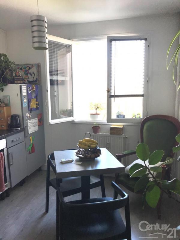 Продажa квартирa Caen 169500€ - Фото 5