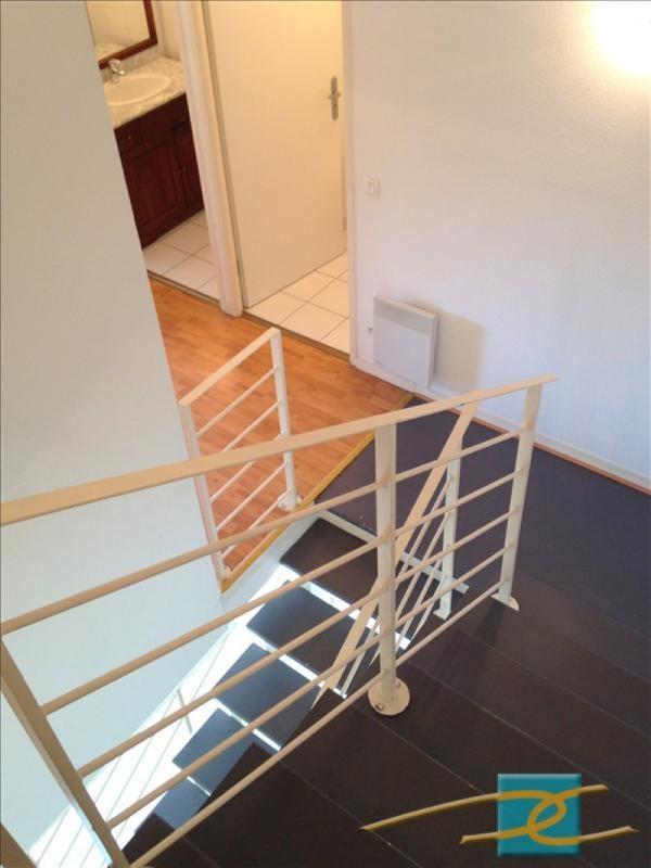 Sale apartment Bordeaux 419336€ - Picture 5