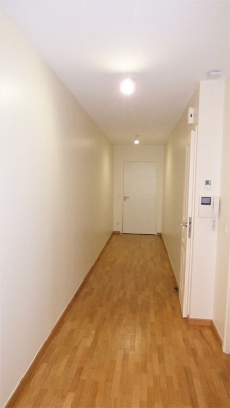 Location appartement Ville la grand 1 115€ CC - Photo 8