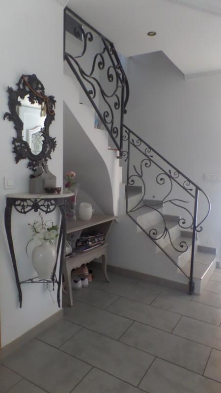 Vente maison / villa Pierrelatte 265000€ - Photo 8