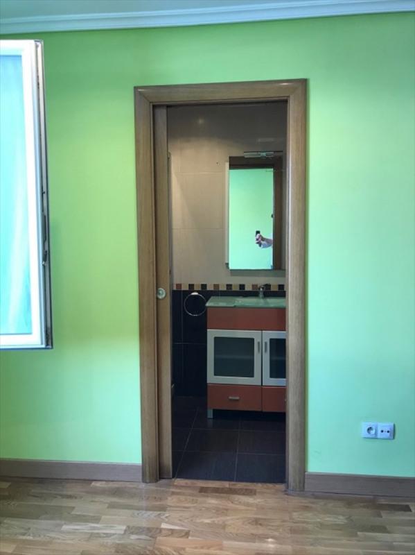 Vente appartement Hendaye 125000€ - Photo 4