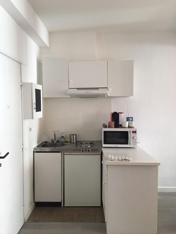Rental apartment Toulouse 630€ CC - Picture 3