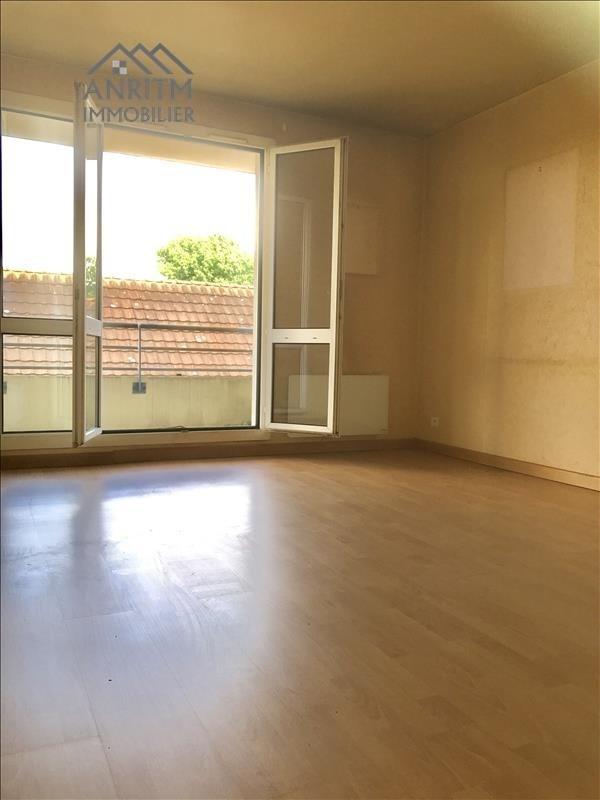 Sale apartment Plaisir 139650€ - Picture 4