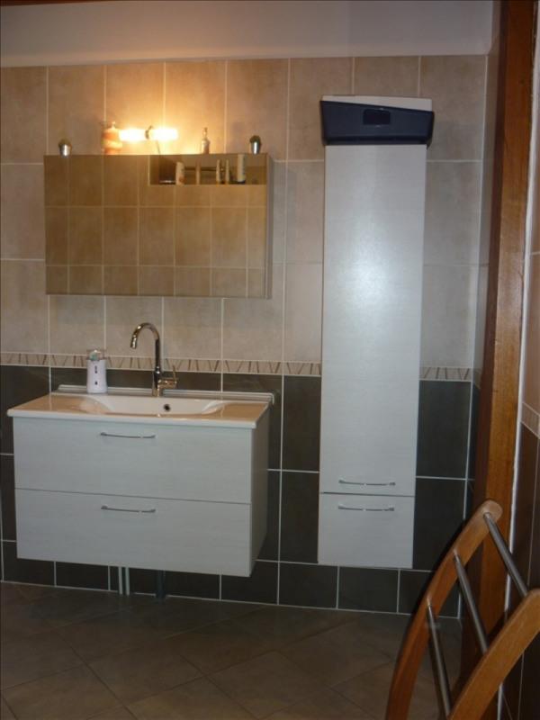 Vente maison / villa L aigle 179000€ - Photo 5