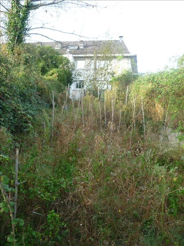 Sale building Oloron ste marie 50 400€ - Picture 3