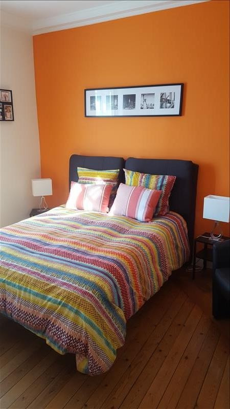 Sale house / villa Mondeville 367500€ - Picture 3