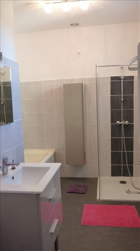 Vente maison / villa La tremblade 252000€ - Photo 5