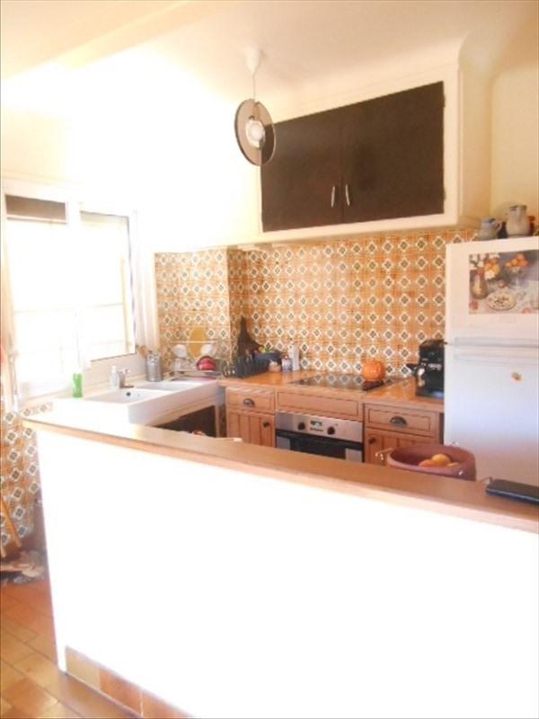 Vente maison / villa Banyuls sur mer 197000€ - Photo 4