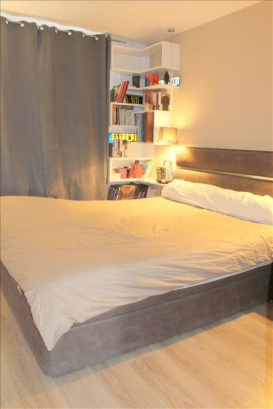Vente appartement Conflans-sainte-honorine 199000€ - Photo 5