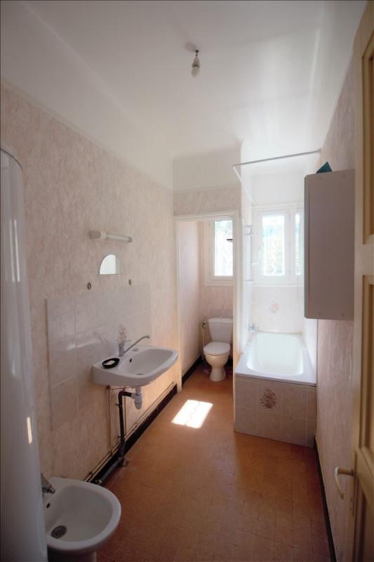 Vendita casa Avignon 172000€ - Fotografia 5