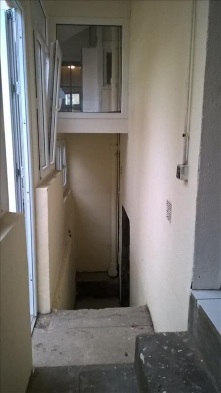 Vente appartement Villejuif 182500€ - Photo 5