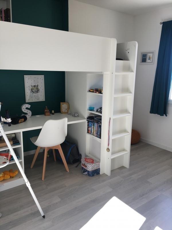 Vente maison / villa Lambesc 438000€ - Photo 5