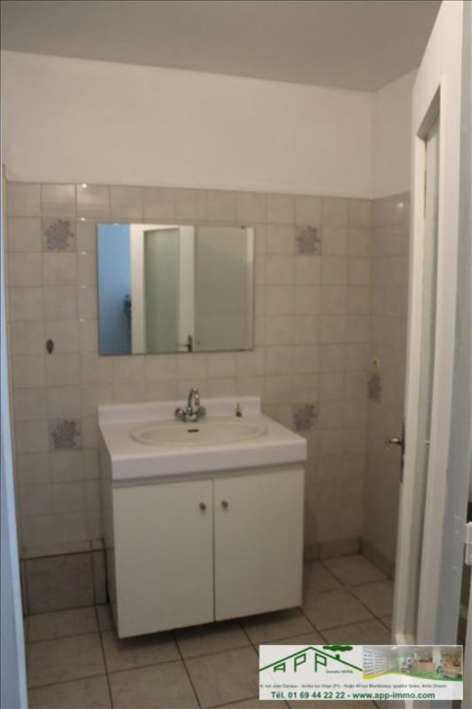 Rental apartment Vigneux sur seine 600€ CC - Picture 7