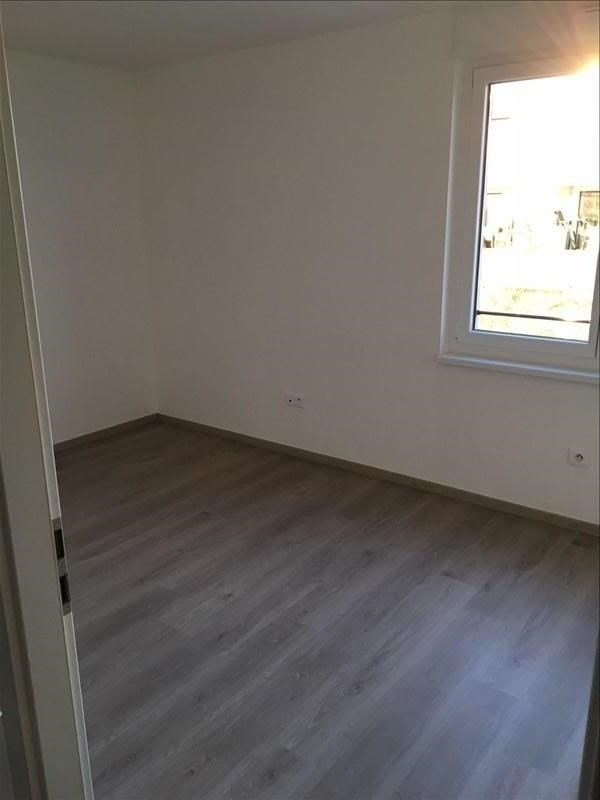 Location appartement Lampertheim 620€ CC - Photo 4