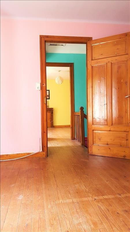 Sale house / villa Benodet 114400€ - Picture 7