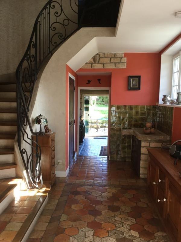Vendita casa Levis st nom 796875€ - Fotografia 2