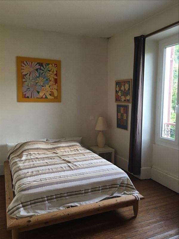 Vente maison / villa Chateau-thierry 362000€ - Photo 8