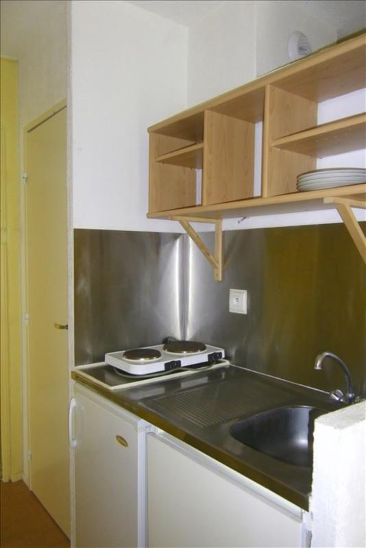 Location appartement Aix en provence 420€cc - Photo 5