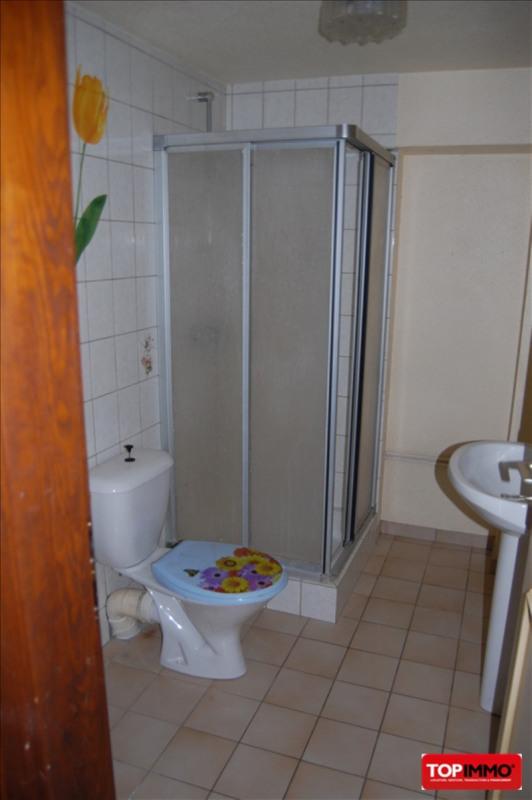 Location appartement Riquewihr 380€ CC - Photo 5
