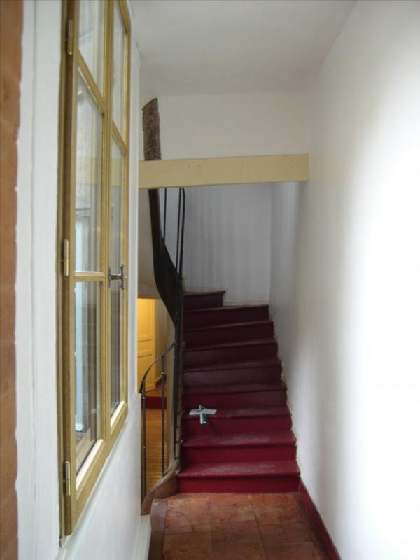 Sale apartment Toulouse 495000€ - Picture 4