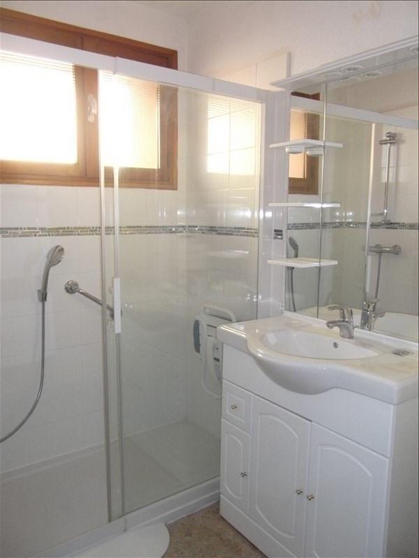 Vente appartement Yenne 126000€ - Photo 4