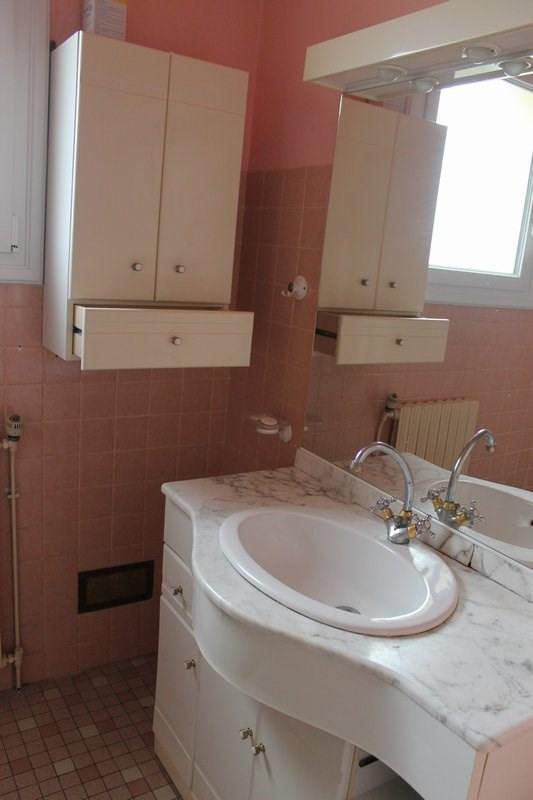 Sale house / villa Creances 223000€ - Picture 7