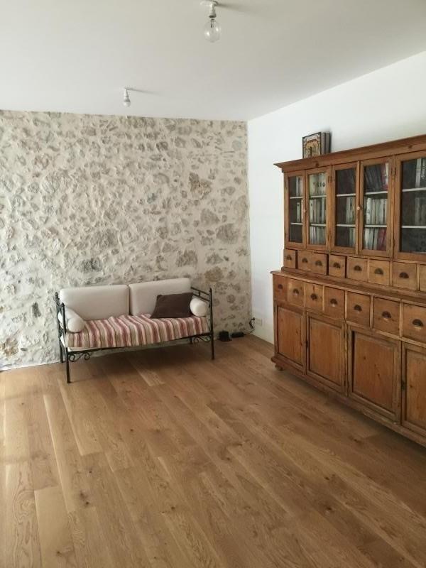 Sale house / villa Seyssel 472000€ - Picture 6