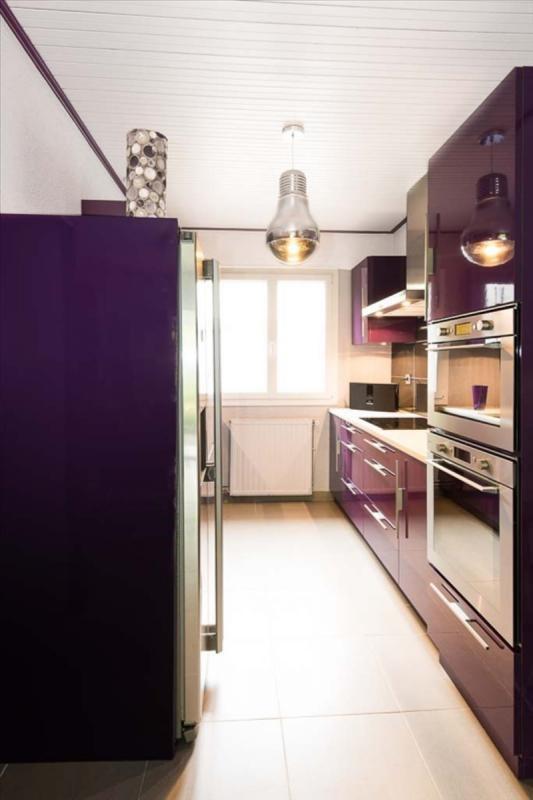 Vente maison / villa Jard sur mer 312000€ - Photo 4