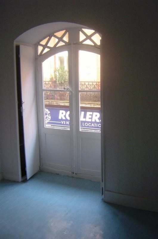 Rental apartment Toulouse 784€ CC - Picture 7