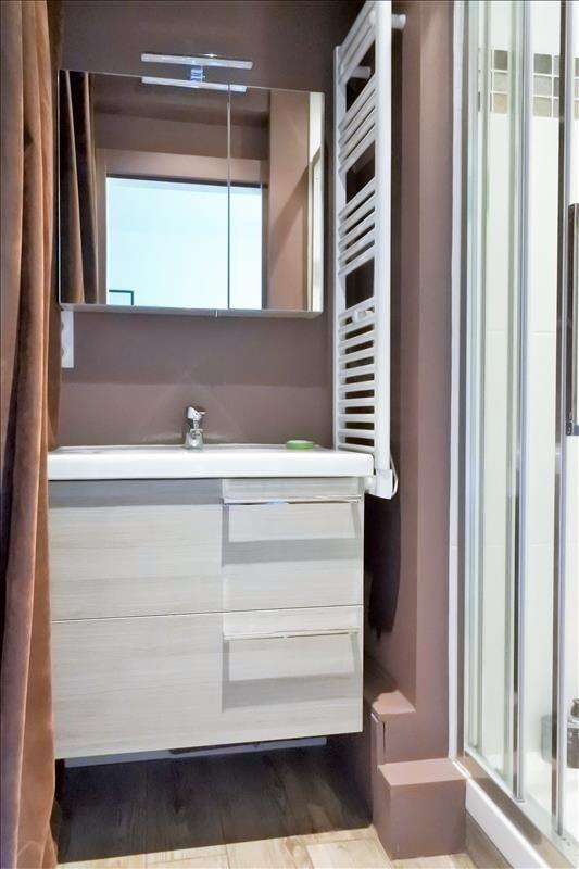 Vente appartement Garches 560000€ - Photo 14