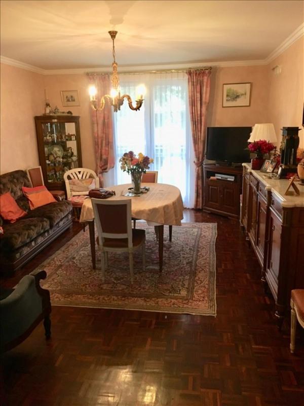 Vendita appartamento Maisons-laffitte 320000€ - Fotografia 2