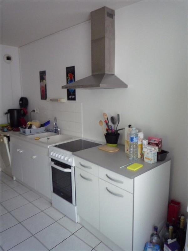 Location appartement Mordelles 630€ CC - Photo 5