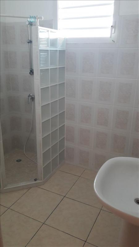 Rental apartment Le gosier 1350€ CC - Picture 6